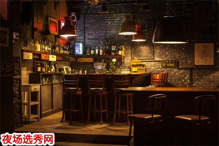 深圳火爆夜总会招聘模特礼仪日结1200-1500 班车接送图片展示