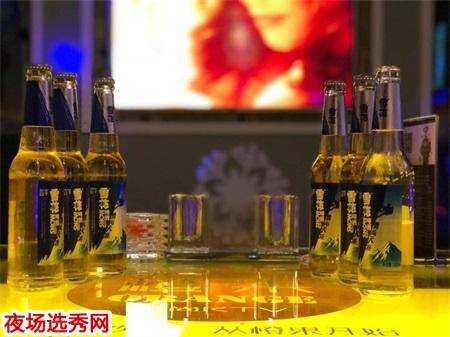 上海酒吧招聘兼职模特佳丽〖待遇优厚〗图片展示