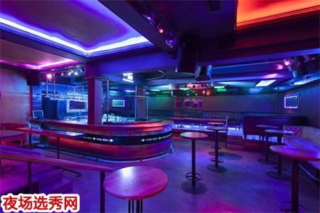 上海高端夜场直招女模特日结1000-1500 生意最稳定图片展示