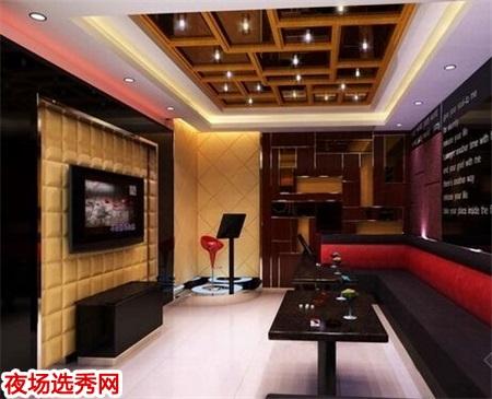 广州酒吧领队直招模特佳丽〖每天爆满〗图片展示