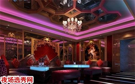 广州18号ktv招聘模特佳丽 大团队带房 全部免费带房图片展示