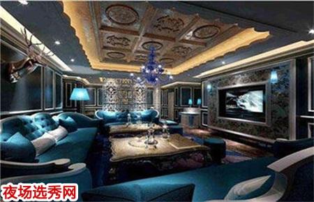 广州夜场招聘工作人员模特佳丽 年底赚钱 免费带房图片展示