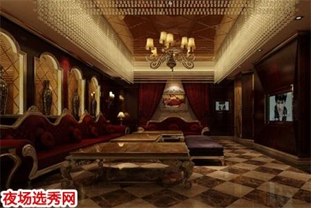 广州夜场招聘模特佳丽 豪华装修 稳定掌控客户资源图片展示