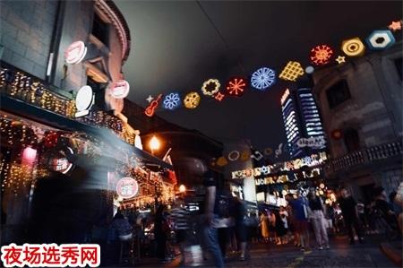 广州夜场最新招聘模特佳丽 潜力夜店 工资日结图片展示