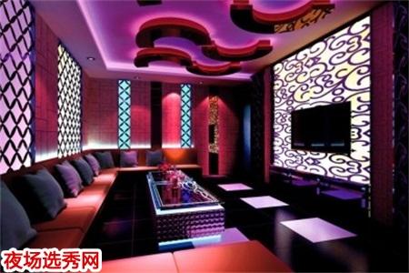 深圳酒吧招聘dj佳丽〖每天爆满〗图片展示