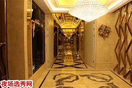 上海高端商务夜总会招聘dj公主信息〖生意稳定〗图片展示