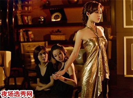 上海夜场招聘dj佳丽〖待遇优厚〗图片展示