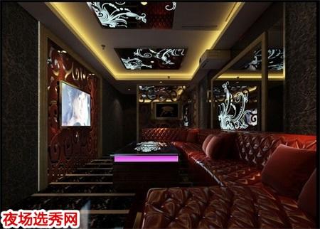 漳州演艺吧招聘模特,歌手,舞蹈,演员,领舞ds图片展示