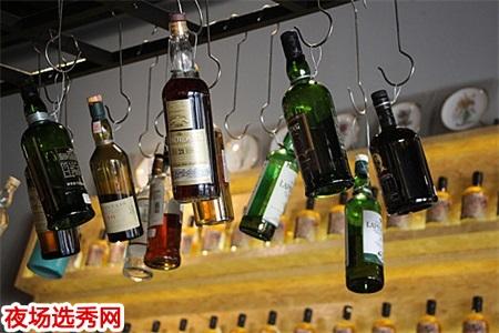 上海高端夜场领队直招模特佳丽〖无IC卡入职费〗图片展示