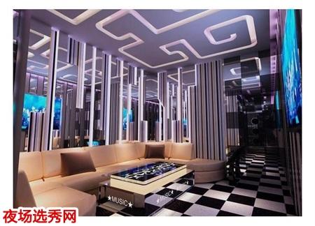 上海高端商务夜总会招聘服务员〖直推好上班〗图片展示