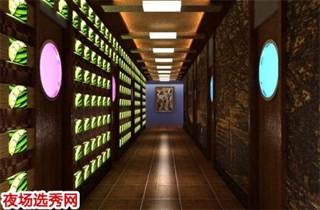郑州正规夜场招聘魅力女生日结2000无酒水任务直招无套路图片展示
