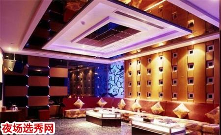 不要用这些方法来降低天津夜总会的运营成本图片展示
