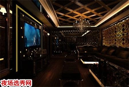 南京夜总会招聘都有哪些条件?图片展示