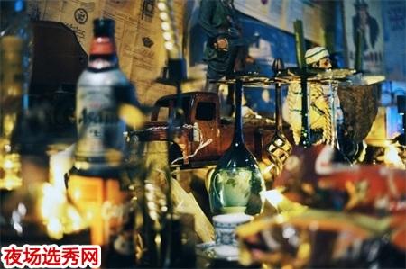 上海夜场招聘包厢服务员〖上班无压力〗图片展示