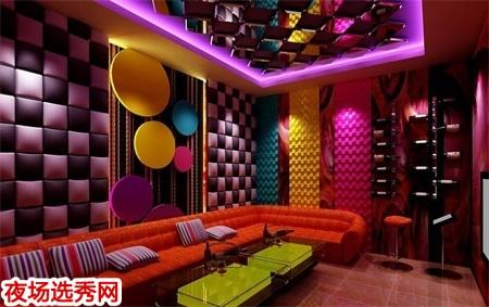 上海酒吧招聘服务员〖火爆生意好〗图片展示
