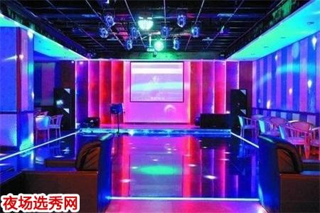 广州酒吧招聘兼职模特佳丽〖生意最稳定〗图片展示