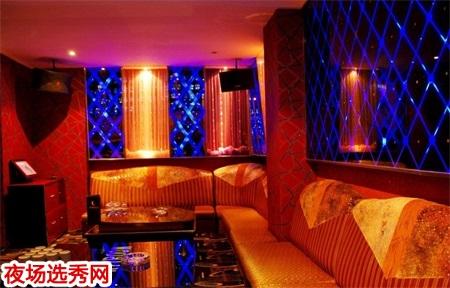 上海夜场领队直招模特佳丽〖包住无费用〗图片展示