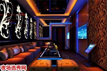 上海夜场领队直招模特佳丽〖工资日结无费用〗图片展示