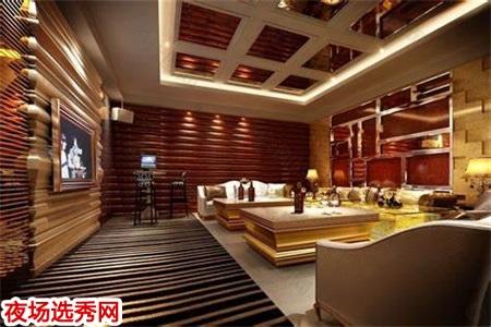 郑州顶级KTV领队招聘时尚模特日薪1800 无任何费用图片展示