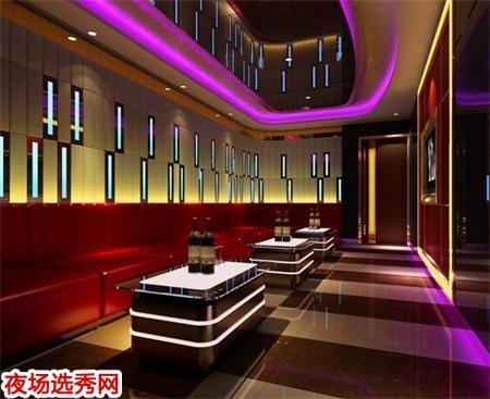 上海名气夜总会招聘模特佳丽日薪1600 没有押金图片展示