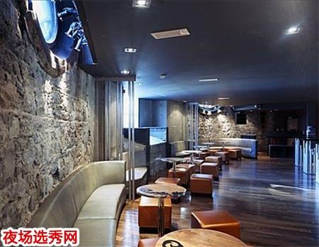 深圳酒吧领队直招模特佳丽〖免费提供住宿〗图片展示