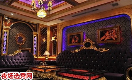 深圳酒吧招聘兼职模特佳丽〖本市最好场所〗图片展示