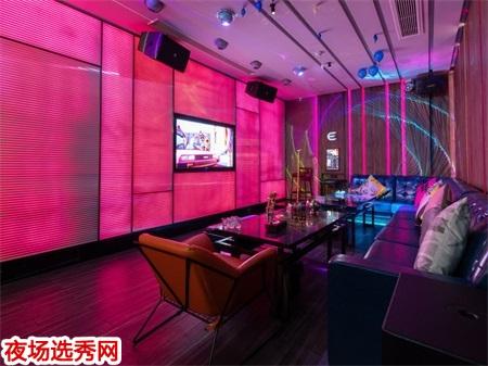 上海高端商务KTV招聘兼职模特佳丽〖可兼职 小费当天日结〗图片展示