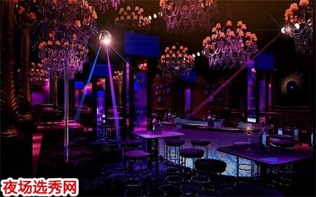 深圳酒吧招聘包厢服务员〖工资当天结〗图片展示