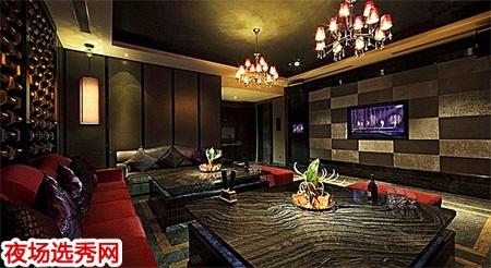 上海酒吧招聘模特佳丽〖生意稳定〗图片展示