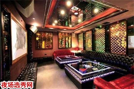 上海酒吧招聘dj公主信息〖日结小费2000起步〗图片展示
