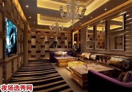 深圳五星级夜场直招女模特日薪1800图片展示