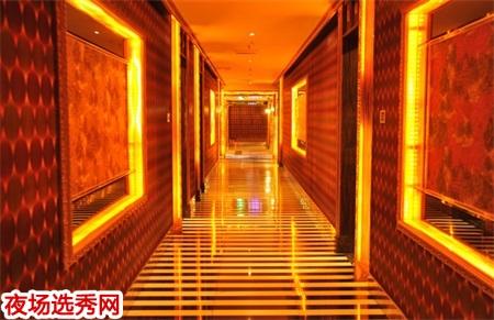 上海夜店招聘兼职服务员信息〖包住宿无任务〗图片展示