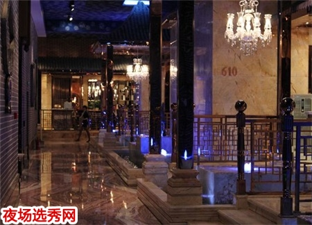 济南有名的夜场招聘高级模特日结1600-1800图片展示