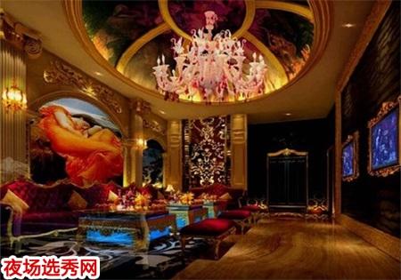 上海酒吧招聘公关模特〖当天安排住宿〗图片展示