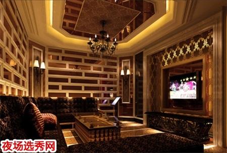 广州五星级夜场招聘女模特日薪1500图片展示