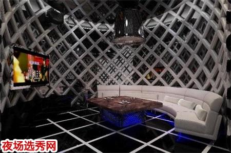 上海酒吧招聘dj公主〖包住无费用〗图片展示