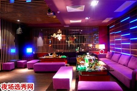 上海夜店招聘包厢服务员〖上班无压力〗图片展示