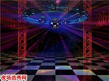 上海夜场招聘dj公主信息〖生意好〗图片展示