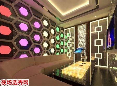 上海KTV招聘dj佳丽〖每天爆满小费日结〗图片展示