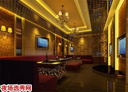 上海夜店招聘包厢服务员信息〖人少上班快〗图片展示