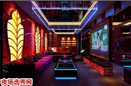 上海夜店招聘兼职服务员信息〖上班穿自己的服装〗图片展示