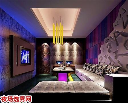 南京夜场招聘模特佳丽 〈提高生活质量〉包住1200图片展示