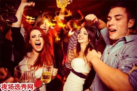 广州酒吧招聘dj公主信息〖当天安排住宿〗图片展示