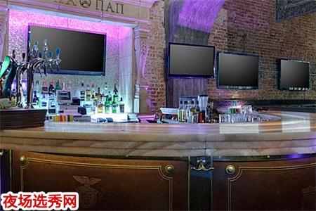 上海高端夜场招聘包厢服务员〖无任务无管理费〗图片展示