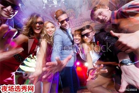 上海夜店招聘服务员信息〖保证天天上班〗图片展示