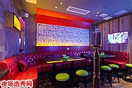 广州高端商务KTV招聘公关模特〖喝酒少小费高〗图片展示