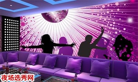 广州酒吧招聘包厢服务员信息〖喝酒少小费高〗图片展示