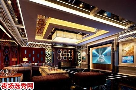 上海KTV领队直招模特佳丽〖班车接送〗图片展示