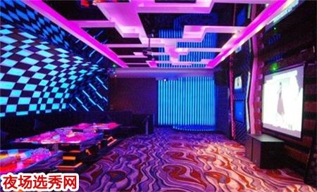上海高端商务KTV招聘dj佳丽信息〖无酒水任务〗图片展示