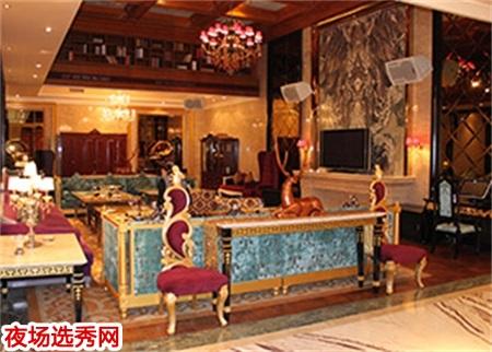 广州国会俱乐部招聘模特佳丽 我们是一家人 无任何费用图片展示